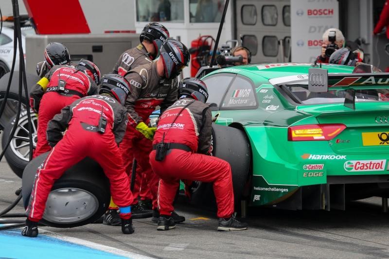 Hockenheimring Motorsport