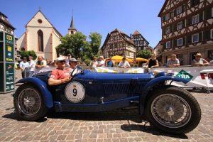 heidelberg historic 1-web