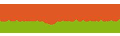 Logo Spirituosen-Online Shop brandgeister.de